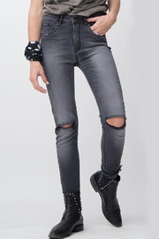 Dana Ashkenazi Super Jeans - Product Mini Image