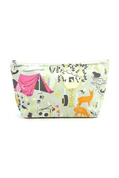 Shoptiques Product: Glamp Cosmetic Bag
