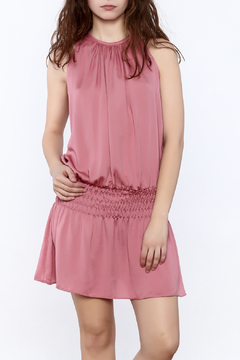 Dance & Marvel Smooth Move Dress - Product List Image