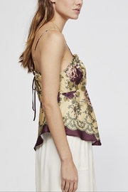 Free People Dance Cami - Front full body