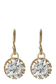 Spartina 449 Dance Drop Earrings - Product Mini Image