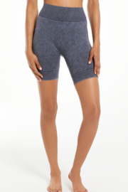 z supply Dance It Out Seamless Short - Product Mini Image