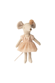 Maileg Dance Mouse Big Sister  - Giselle - Product Mini Image