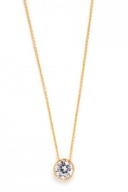 Spartina 449 Dance Necklace 18' - Front cropped