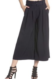 Dance & Marvel Alissa Culottes - Front cropped