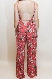 Dance & Marvel Scarlett Jumpsuit - Other