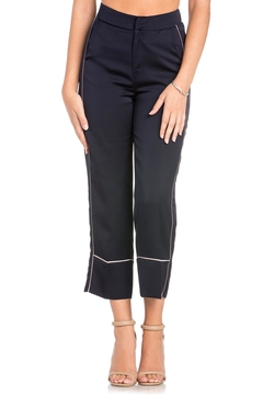 Shoptiques Product: Ankle Pants