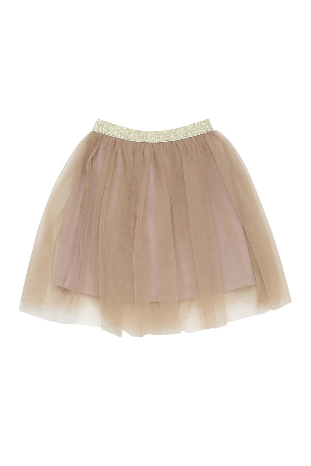 Rock Your Baby Dancer Skirt - Main Image