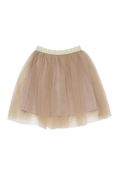 Rock Your Baby Dancer Skirt - Alternate List Image