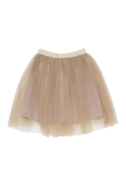 Rock Your Baby Dancer Skirt - Front cropped