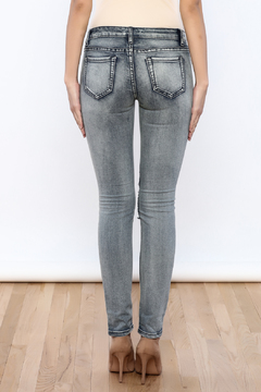 Dani Collection Dani Jeans - Alternate List Image