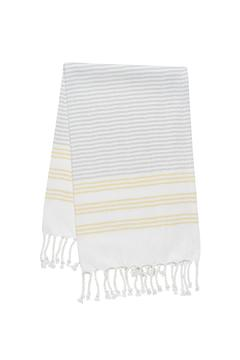 Shoptiques Product: Hammam Towel