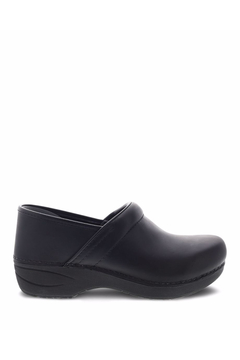 Shoptiques Product: Dankso Women's XP 2.0 Pull Up Waterproof Clog