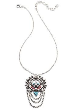 DanniJo Alexius Necklace - Product List Image
