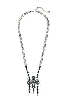 DanniJo Maura Necklace - Product List Image