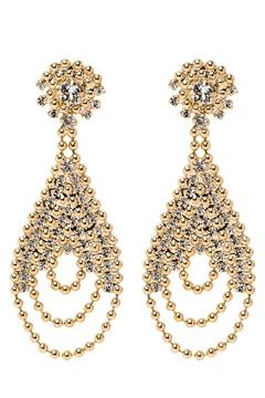 DanniJo Meredith Earring - Product List Image