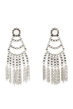 DanniJo Dolci Earrings - Product List Image