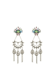 DanniJo Dulani Earrings - Product Mini Image