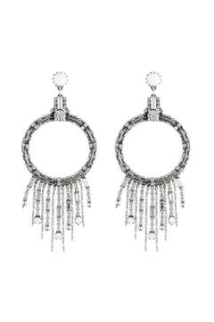 DanniJo Mila Earrings - Product List Image