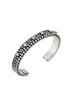 DanniJo Neil Swarovski Bracelet - Alternate List Image