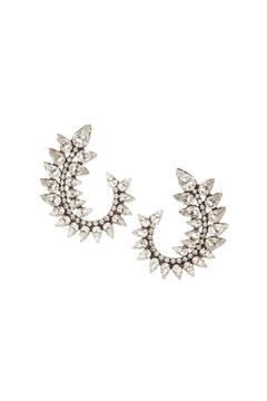 Shoptiques Product: Arabella Earrings