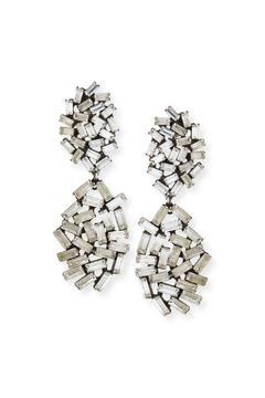 Shoptiques Product: Mayfield Earrings