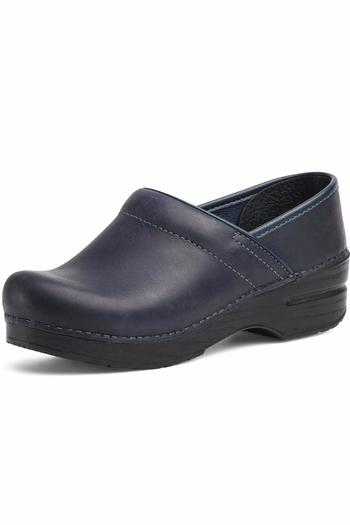 Dansko Nursing Shoes Australia