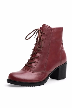 Dansko Combat Boot - Product List Image
