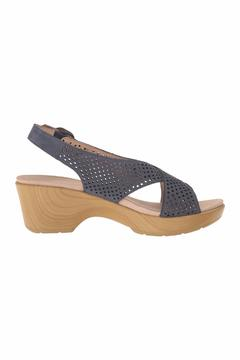 Dansko Jacinda Slingback - Alternate List Image