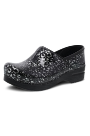 Dansko Profess Clogs - Product Mini Image