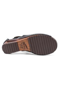 Dansko Sable Limited Edition - Alternate List Image