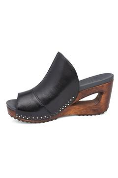 Dansko Sage Wedge - Product List Image