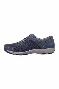 Dansko Danilo Walking Shoe - Product List Image