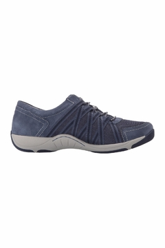 Dansko Danilo Walking Shoe - Alternate List Image