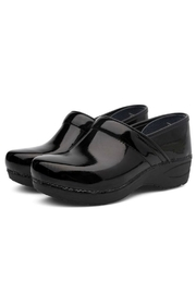 Dansko Xp2.0 Clogs - Front full body