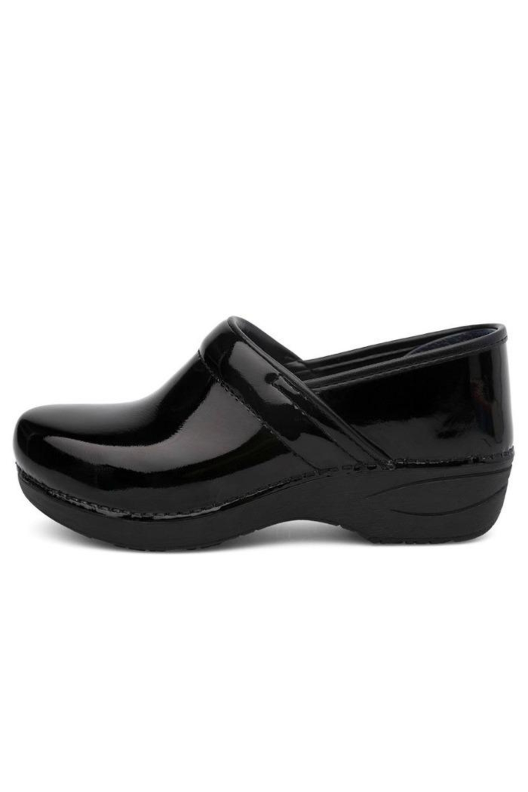 Dansko Xp2.0 Clogs - Front Cropped Image