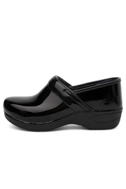 Dansko Xp2.0 Clogs - Product Mini Image