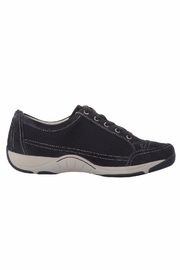 Dansko Harmony Sporty Sneaker - Side cropped