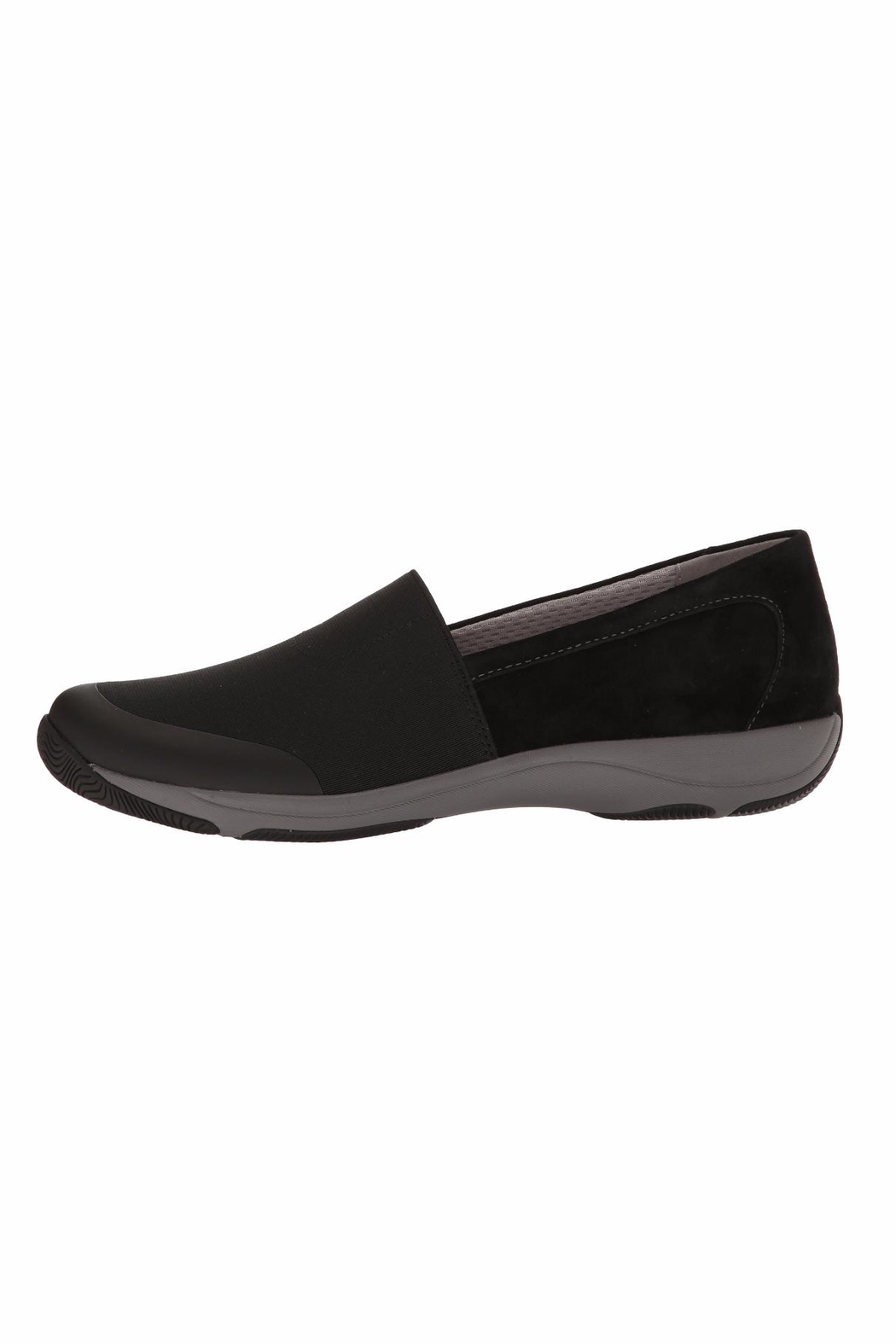 Dansko Harriette Slip On Sneaker - Main Image