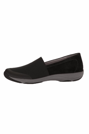 Dansko Harriette Slip On Sneaker - Product Mini Image