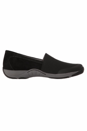 Dansko Harriette Slip On Sneaker - Side cropped