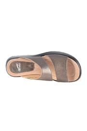 Dansko Lana Slide - Back cropped
