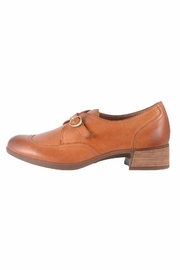 Dansko Livie Monk Strap Oxford - Product Mini Image