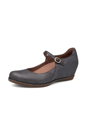 Dansko Loralie Maryjane Shoes - Front cropped