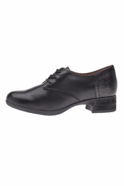 Dansko Louise Lace Up Oxford - Product Mini Image