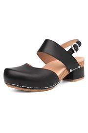Dansko Malin Mary-Jane Sandal - Product Mini Image