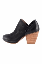 Dansko Marcia Ankle Bootie - Product Mini Image