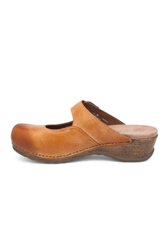 Dansko Martina Maryjane Clog - Product List Image