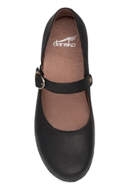 Dansko Missy Comfort Maryjane - Side cropped