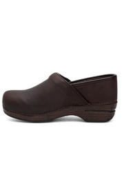 Dansko DANSKO PRO XP - Product Mini Image